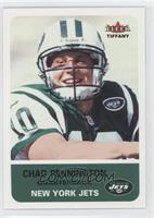 Chad Pennington #/225