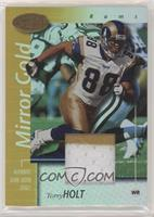 Torry Holt [Noted] #/25