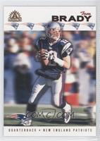 Tom Brady /1