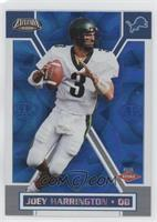 Joey Harrington /299
