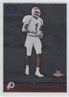 Cliff Russell #/210