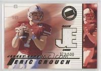 Eric Crouch /500