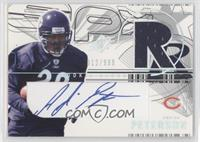 Adrian Peterson #312/999