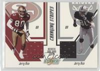 Jerry Rice #/150
