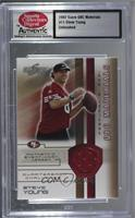 Steve Young [Uncirculated]