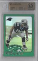Julius Peppers [BGS 9.5]