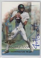 Joey Harrington /1499