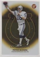 Peyton Manning #/79