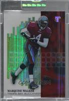 Marquise Walker [Uncirculated] #/499