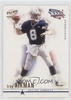 Troy Aikman (Pacific)