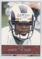 Lamar Gordon