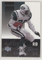 Curtis Martin [EX to NM]