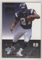 LaDainian Tomlinson [EX to NM]