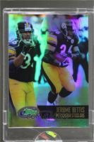 Jerome Bettis [Uncirculated]