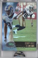 Torry Holt [ENCASED]