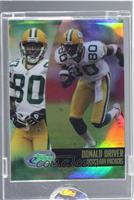 Donald Driver [ENCASED]