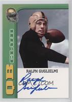 Ralph Guglielmi /300