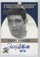 Larry Dinardo