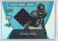 Terrell Suggs /499