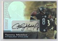 Tommy Maddox /100