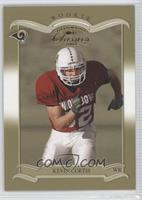 Kevin Curtis #/900