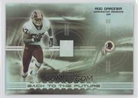 Rod Gardner /500