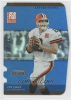 Tim Couch #/98