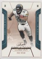Fred Taylor [EX to NM] #121/125