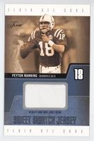Peyton Manning /483