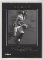 Fred Taylor /199 [EXtoNM]
