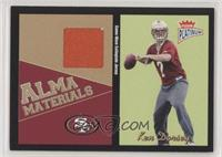 Ken Dorsey [EX to NM]