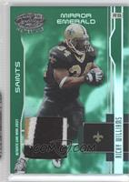 Ricky Williams /5