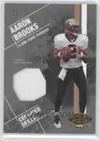 Aaron Brooks #/100