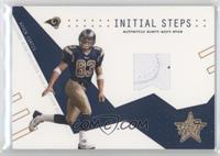 Kevin Curtis #/100