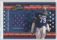 Harvey Martin /500