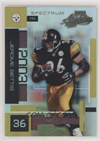 Jerome Bettis /150