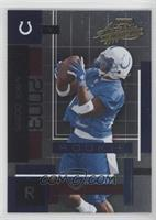 Mike Doss #/1,100