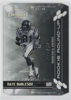 Nate Burleson /375