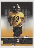 Troy Polamalu #479/550