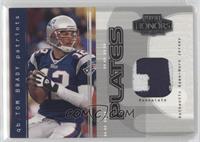 Tom Brady /29