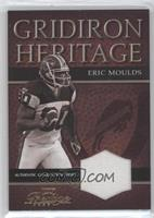 Eric Moulds /250