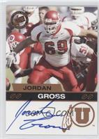 Jordan Gross