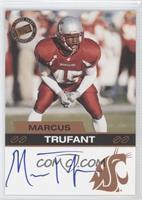 Marcus Trufant