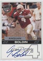 Anquan Boldin #/200