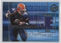 Earnest Graham /250