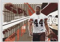 Lee Suggs /50
