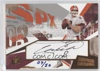 Tim Couch /50