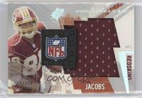 Taylor Jacobs /350