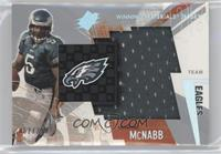 Donovan McNabb /250