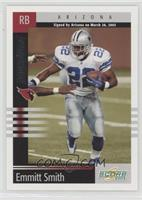 Emmitt Smith /500